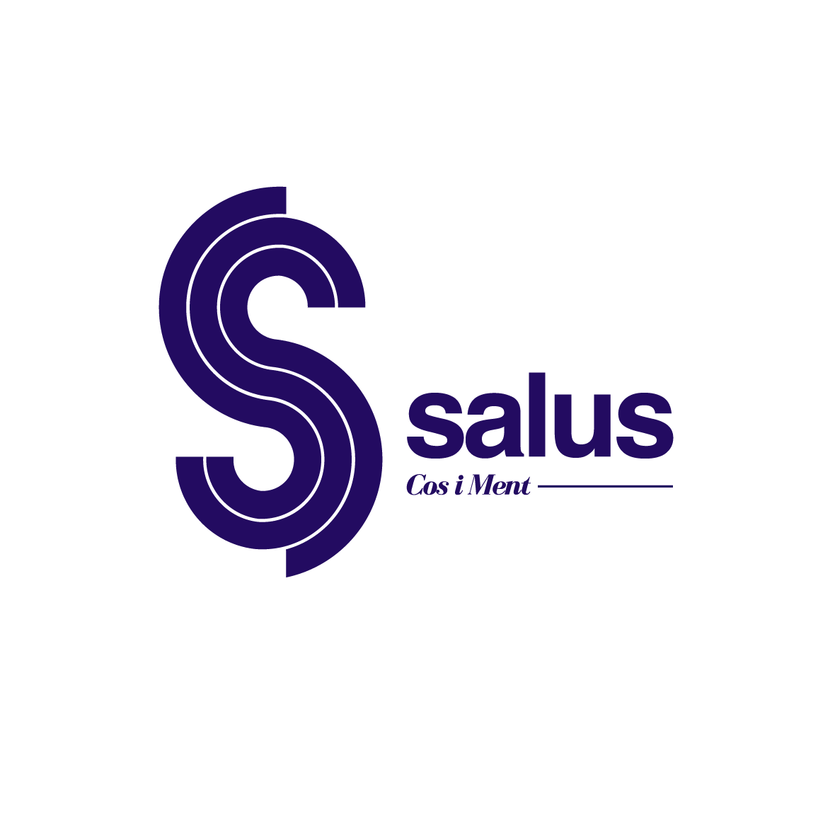 Salus Vic